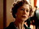 Woman in Gold - New Trailer