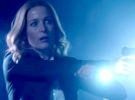 The X-Files - 15-Second Teaser Promo