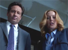 The X-Files — New Promo: 'What If'
