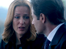 FOX's The X-Files — Extended Featurette: 'Re-Opened'