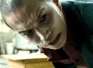 Yakuza Apocalypse — Red Band Trailer
