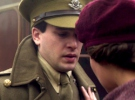 Testament of Youth — U.S. Trailer