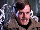 Doctor Zhivago: 50th Anniversary — Re-Release Trailer