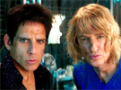 Zoolander 2 — Full-Length Trailer