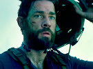 13 Hours: The Secret Soldiers of Benghazi — New Int'l Trailer