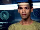 Netflix's 3% - Trailer