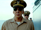 USS Indianapolis: Men of Courage — Trailer