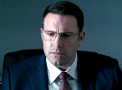 The Accountant —  Teaser Trailer
