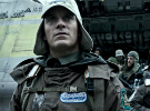 Alien: Covenant — Official Trailer