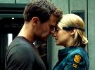 The Divergent Series: Allegiant - New Trailer