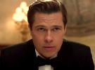 Allied - New Teaser Trailer