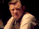 Alone in Berlin — International Trailer