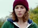 Adult Life Skills — Trailer