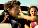 American Honey — Trailer