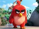 The Angry Birds Movie - Full-Length Trailer