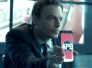 FOX's APB - Trailer