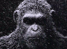 War for the Planet of the Apes — NYCC Teaser