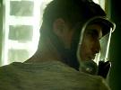 ARQ - Trailer