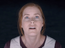 Arrival — Full-Length Trailer