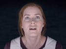 Arrival - Full-Length Trailer