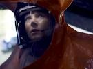 Arrival — Final Trailer
