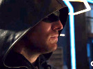 CW's Arrow: Season 5 — New Trailer