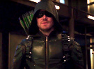 CW's Arrow: Season 5 — Extended Trailer