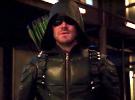 CW's Arrow: Season 5 - Extended Trailer