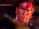 Ash vs. Evil Dead: Season 2 - Teaser Trailer