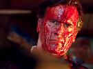 Ash vs. Evil Dead: Season 2 — Teaser Trailer