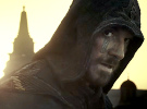Assassin's Creed — Trailer