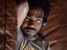 FX's Atlanta — Trailer