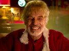 Bad Santa 2 — Red Band Trailer