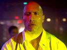 HBO's Ballers: Season 2 — New Full-Length Trailer