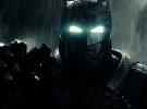 Batman v. Superman: Dawn of Justice — New Film Clip: 'Rooftop Fight'