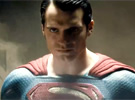 Batman v Superman: Dawn of Justice — Final Int'l Trailer