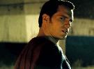 Batman v Superman: Dawn of Justice - New Sneak Peek Clip: 'The Bat is Dead'