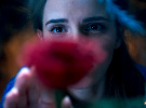 Beauty and the Beast - Teaser Trailer