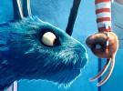 Beyond Beyond - U.S. Trailer