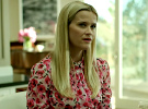 HBO's Big Little Lies — Full-Length Trailer