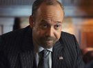 Showtime's Billions: Season 2 — Trailer