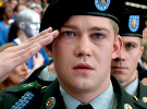 Billy Lynn's Long Halftime Walk - Trailer