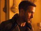Blade Runner 2049 — Teaser Trailer
