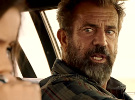 Blood Father — Trailer