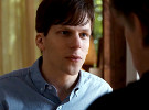 Louder Than Bombs - Int'l Trailer