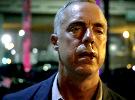 Amazon's Bosch: Season 2 — Trailer