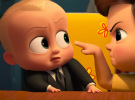 The Boss Baby — Teaser Trailer