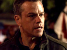 Jason Bourne — Teaser Trailer