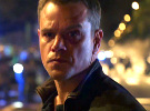 Jason Bourne — Featurette: 'Jason Bourne Is Back'