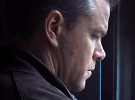 Jason Bourne - Film Clips